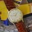 นาฬิกาเก่า CARAVELLE ไขลาน thumbnail 10