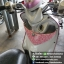 FINO ปี51 สีชมพูฟรุ้งฟริ้ง เครื่องดีเดิม ล้อแมกซ์ ราคา 18,000 thumbnail 18
