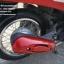 #ดาวน์5500 SCOOPY-I รถ6เดิอน 3พันโล สภาพป้ายแดง เครื่องแน่นเดิม ราคา 35,500 thumbnail 17
