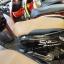 # SCOOPY-I ปี55 รุ่น S12 ล้อแมกซ์ สีสวย เครื่องเยี่ยม ราคา 29,000 thumbnail 5