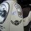 #ดาวน์2500 SCOOPY-I S12 ปี59 สภาพสวย ล้อแมกซ์ เครื่องแน่นเดิม ราคา 32,000 thumbnail 6