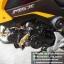 # MSX125 ปี58 สภาพสวย เครื่องดี สีสันสดใส ขับขี่ดี ราคา 41,000 thumbnail 8