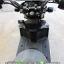 ZOOMER X ปี56 ตัวท็อป ระบบหัวฉีด หล่อเฟี้ยว สภาพเดิม ขับขี่ดี ราคา 37,000 thumbnail 16