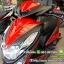 MIO 125i GTX วิ่ง2,xxxโล สวยฟรุ้งฟริ้ง ล้อแมกซ์ เครื่องแน่น ราคา 28,000 thumbnail 6