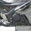 YAMAHA R15 รถ4เดือน 5พันโล สภาพนางฟ้า สวยจัด ราคา 67,000 thumbnail 17