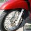 #ดาวน์5500 SCOOPY-I รถ6เดิอน 3พันโล สภาพป้ายแดง เครื่องแน่นเดิม ราคา 35,500 thumbnail 7