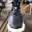 MIO125i ปี56 สภาพงาม ล้อแมกซ์ เครื่องดี 9พันโล สีสวย หัวฉีด ราคา 24,000 thumbnail 17