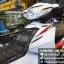 โอนฟรี!! WAVE110i ปี56 สภาพสวย วิ่งน้อย เครื่องดี ประหยัด ราคา 26,500 thumbnail 6