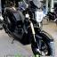 ZOOMER-X ปี56 Combiเบรค สภาพแจ่ม ใช้น้อย เครื่องเป๊ะ ขับขี่ดี ราคา 39,000 thumbnail 3