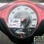 ICON ปี51 สีชมพูน่ารัก ขับขี่คล่องตัว เครื่องดี พร้อมใช้งาน ราคา 16,000 thumbnail 20