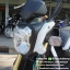 ZOOMER-X ปี55 สภาพดี สีขาวสวย ขับขี่เยี่ยม ราคา 32,000 thumbnail 6