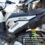 ZOOMER-X ปี55 สภาพดี สีขาวสวย ขับขี่เยี่ยม ราคา 32,000 thumbnail 9