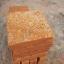 หินศิลาแลง ขนาด40x40เซนติเมตร thumbnail 2