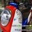 SCOOPY-i ปี55 สภาพสวย เครื่องดี วิ่งน้อย ชุดสีแจ่ม ราคา 29,000 thumbnail 6