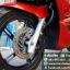 PCX125 ปี53 สีแดงสวยจี๊ด เครื่องดี ขับขี่เยี่ยม ราคา 42,000 thumbnail 7