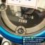 FINO FI ปี57 สภาพนางฟ้า วิ่ง8พันโล เครื่องแน่นเดิม สีสวยใส ราคา 29,000 thumbnail 16