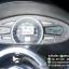 PCX150 ปี57 สภาพสวย วิ่งน้อย เครื่องเดิมดี ขับขี่เยี่ยม ราคา 52,000 thumbnail 18