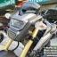 #ดาวน์4000 MSX125 SF ปี59 วิ่ง5พันโล สภาพสด เครื่องแน่นเดิม พร้อมใช้ ราคา 44,500 thumbnail 6