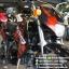 KSR ปี53 สภาพแจ๋ว สีสวยใส เครื่องเดิมดี ราคา 23,500 thumbnail 14