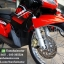 NOUVO MX ปี48 เครื่องดี ปรับสภาพพร้อมใช้ ราคาเบาๆ 18,000 thumbnail 13