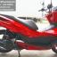 NEW PCX150 ปี58 สีแดงสวยจี๊ด เครื่องเดิมๆ ใช้น้อย สีสดใส ขับขี่ดี ราคา 63,500 thumbnail 10