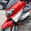 N MAX ปี59 สภาพนางฟ้า 8พันโล ABS เครื่องนิ่ม สีสวย ราคา 60,000 thumbnail 1