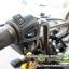 ZOOMER-X ปี56 สภาพสวยแจ๋ว โดนใจสุดๆ เครื่องดี ราคา 38,500 thumbnail 21