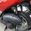 N MAX ปี59 สภาพนางฟ้า 8พันโล ABS เครื่องนิ่ม สีสวย ราคา 60,000 thumbnail 10