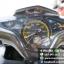 CLICK110i ปี53 สภาพดี สีสวย ล้อแมกซ์ เครื่องดี ราคา 22,500 thumbnail 17