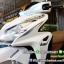 CLICK 125i ปี56 ตัวท็อป Idling Stop รถบ้าน สวยๆ เครื่องดี ราคา 37,000 thumbnail 8