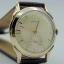 นาฬิกาเก่า WITTNAUER BY LONGINES ไขลานสองเข็มครึ่ง thumbnail 2
