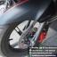PCX150 ปี56 สีดำด้าน เครื่องดี สีสวย ขับขี่เยี่ยม ราคา 48,500 thumbnail 4