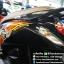 # SCOOPY-I S12 วิ่ง3พันโล สภาพเป๊ะเวอร์ เครื่องแน่นๆ ราคา 38,500 thumbnail 11