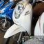SCOOPY-I ปี54 สีขาวสวยใส เครื่องดี เดิมๆ ราคา 22,000 thumbnail 1