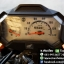 ZOOMER-X ปี57 สภาพดี เครื่องเดิม สีส้มสดใส ขับขี่ดี ราคา 33,500 thumbnail 18