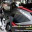 CBR150i รถ1เดือน สภาพกริ๊บ วิ่ง1,xxxโล เครื่องเงียบ ขับขี่เยี่ยม ราคา 68,000 thumbnail 16
