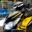 MIO125 GTX ปี54 วิ่งน้อย ล่้อแมกซ์ สภาพสวย เท่สุดๆ ราคา 22,000 thumbnail 5