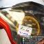 CLICK110i ปี51 ล้อแมกซ์ เครื่องดีเดิม สีสวย สภาพดี ราคา 21,000 thumbnail 9