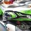 FINO ปี55 รุ่นเกจ์แยก สีสวย เครื่องดี พร้อมใช้งาน ราคา 20,500 thumbnail 7