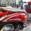 SCOOPY-I ปี56 สีแดงสวยหรู เครื่องดีเดิม ระบบหัวฉีด ขับขี่ดี ราคา 27,000 thumbnail 16