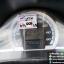 #ดาวน์2000 PCX150 ปี58 สภาพสวยเดิม เครื่องดี พร้อมใช้ สีดำหล่อเข้ม ราคา 66,000 thumbnail 20