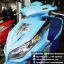 CLICK110i ปี54 สภาพสวย ใช้น้อย สีแจ่ม ขับขี่เยี่ยม ราคา 23,000 thumbnail 6