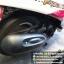 FILANO ปี56 สีชมพูสดใสมุ้งมิ้ง เครื่องเดิมดี ขับขี่เยี่ยม ราคา 24,500 thumbnail 7