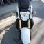 ZOOMER-X ปี55 สภาพดี สีขาวสวย ขับขี่เยี่ยม ราคา 32,000 thumbnail 2
