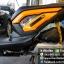 ZOOMER-X ปี57 สภาพดี เครื่องเดิม สีส้มสดใส ขับขี่ดี ราคา 33,500 thumbnail 8