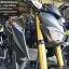#ดาวน์4500 MSLAZ รถ7เดือน วิ่งแค่4พันโล สภาพสดๆใหม่ๆ เครื่องแน่นๆ ราคา 71,000 thumbnail 14