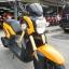 #ดาวน์7500 ZOOMER-X ปี57 สีเหลืองแจ่ม เครื่องเดิมดี สภาพงามๆ ราคา 29,500 thumbnail 3