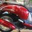 SCOOPY-I ปี56 สีแดงสวยหรู เครื่องดีเดิม ระบบหัวฉีด ขับขี่ดี ราคา 27,000 thumbnail 15