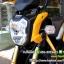 ZOOMER-X ปี56 สภาพสวยแจ๋ว โดนใจสุดๆ เครื่องดี ราคา 38,500 thumbnail 5