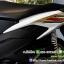 Click-i ปี51 รถใช้น้อย สภาพสวย เครื่องดี ราคา 22,000 thumbnail 7